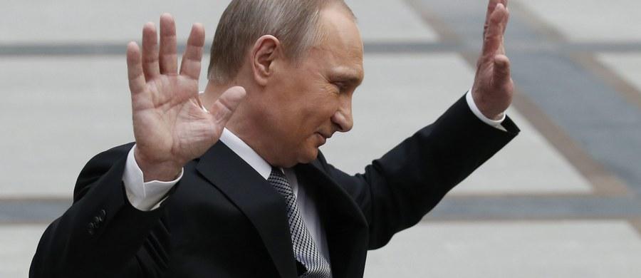 Minister spraw zagranicznych Witold Waszczykowski powiedział na konferencji bezpieczeństwa w Bratysławie, że Rosja ma potencjał niszczenia krajów i z tego powodu stanowi zagrożenie egzystencjalne.