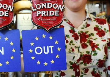 W Wielkiej Brytanii ruszyła kampania przed referendum ws. Unii Europejskiej