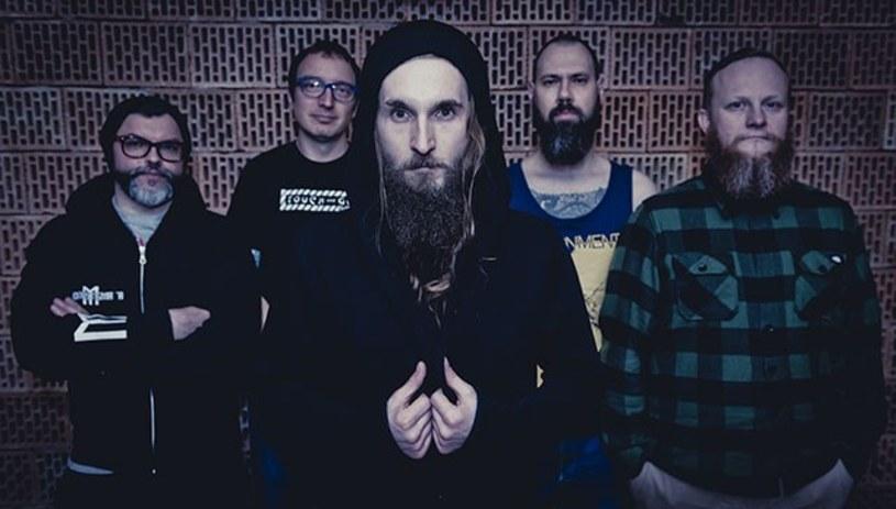 Polskie zespołu Mgła i So Slow to kolejni wykonawcy, którzy wystąpią na tegorocznym OFF Festivalu.