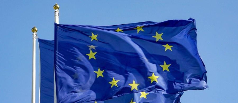 Spychanie do kąta po europejsku? Tylko jedna runda przemówień dla przedstawicieli grupy politycznych podczas wtorkowej debaty Parlamentu Europejskiego o Polsce. Tak ustalili szefowie frakcji europarlamentu, podejmując decyzję o debacie w sprawie Polski podczas przyszłotygodniowej sesji PE.
