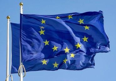 Turecki minister: Zniesienie wiz UE przed 1 lipca - nierealne