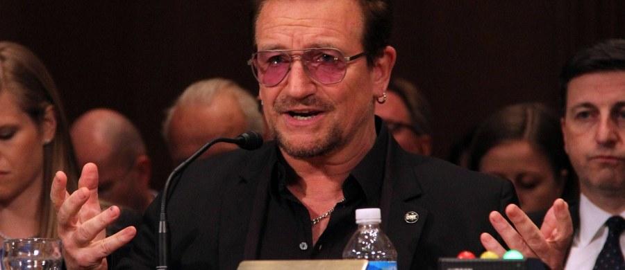 Lider U2 Bono mówił w Kongresie USA o Polsce w niezbyt dobrym kontekście. Padały zarzuty o nacjonalizm - relacjonuje z Waszyngtonu korespondent RMF FM Paweł Żuchowski.