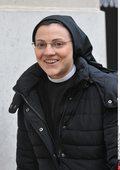 Siostra Cristina wystąpi podczas Światowych Dni Młodzieży w Krakowie