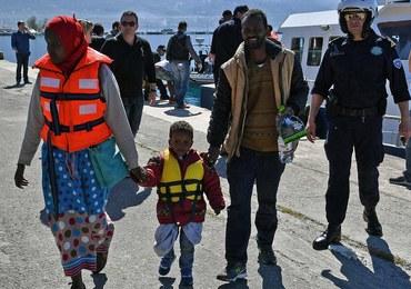 Przywrócone kontrole graniczne to straty 15 mld euro rocznie. A może być gorzej