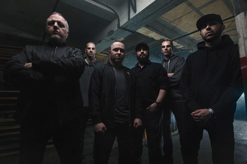 Kanadyjski zespół Despised Icon, jeden z pionierów deathcore'u, zapowiada nowy album.