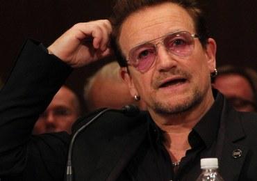 Pawłowicz odpowiada Bono na słowa o Polsce: Niemcy mają dla pana muzułmanów z dostawą do domu