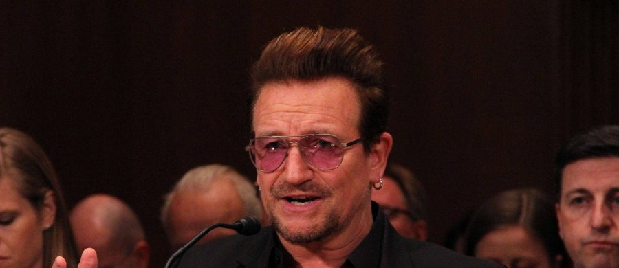 Nie milkną komentarze po kontrowersyjnej wypowiedzi Bono dotyczącej sytuacji politycznej w Polsce. Do słów wokalisty odniosła się m.in. posłanka Krystyna Pawłowicz z PiS. Głos postanowił zabrać także były premier, a obecnie Przewodniczący Rady Europejskiej  Donald Tusk.