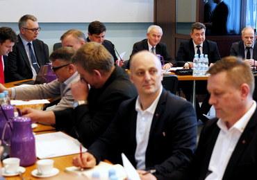 Jest porozumienie górników z zarządem Kompanii Węglowej