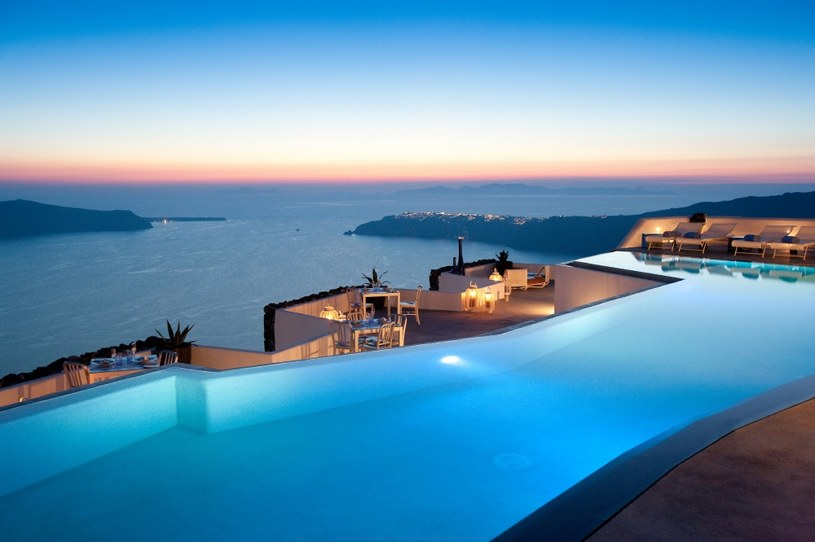 /gracehotels.com /INTERIA.PL