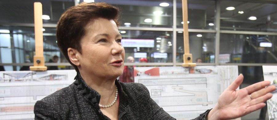 Prezydent Warszawy Hanna Gronkiewicz-Waltz poinformowała, że zaprosiła wiceszefa Komisji Europejskiej Fransa Timmermansa na Paradę Schumana i Koncert Europejski, które odbędą się w stolicy 7 maja. W ostatnim czasie pojawiło się sporo niejasności ws. ponownej wizyty wiceszefa KE w Polsce.