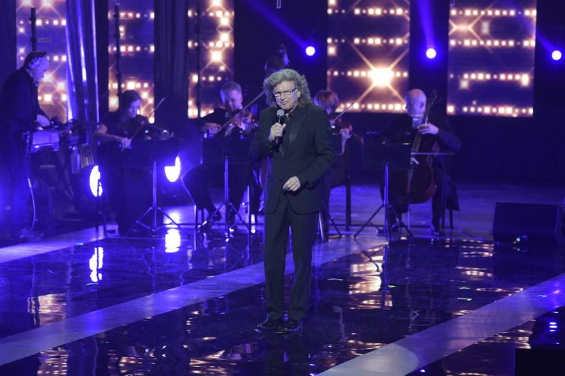 Zbigniew Wodecki wraz z grupą Mitch & Mitch okazali się największymi zwycięzcami tegorocznych Fryderyków. Doświadczony artysta wraz z młodszymi kolegami wygrali w najważniejszych kategoriach – album roku pop oraz utwór roku.