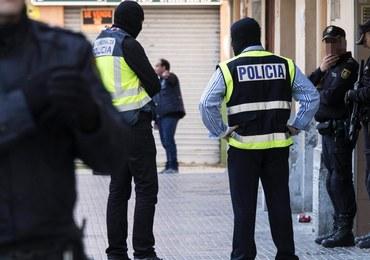 """Europa na celowniku ISIS. """"Bild"""" ostrzega: Terroryści mogą zaatakować turystów na plażach"""