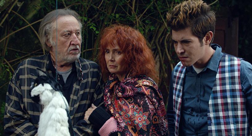 Przegląd filmów zmarłego w lutym Andrzeja Żuławskiego oraz Krzysztofa Zanussiego zorganizowano na festiwalu kina europejskiego w Lecce w Apulii na południu Włoch. Zanussi otrzymał tam nagrodę - Złote Drzewko Oliwne za całokształt twórczości.