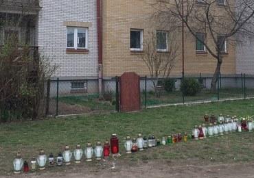 Schizofrenik zmarł po interwencji funkcjonariuszy. MSWiA: Policja nie dopuściła się nieprawidłowości