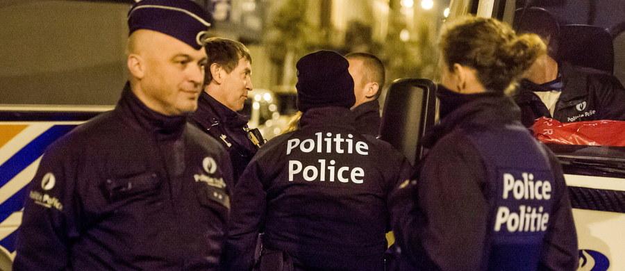 Belgijska prokuratura postawiła zarzut usiłowania zabójstwa głównemu podejrzanemu o zorganizowanie ubiegłorocznych zamachów w Paryżu Salahowi Abdeslamowi. Zarzuty dotyczą strzelaniny, do której doszło 15 marca, czyli kilka dni przed zamachami w Brukseli.