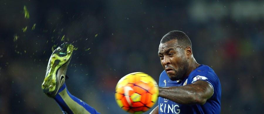 Po czterech piłkarzy lidera i wicelidera Premier League znalazło się w drużynie roku ligi angielskiej według Stowarzyszenia Zawodowych Piłkarzy (PFA)