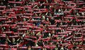 Albańczycy wybudują w Tiranie Stadion Narodowy