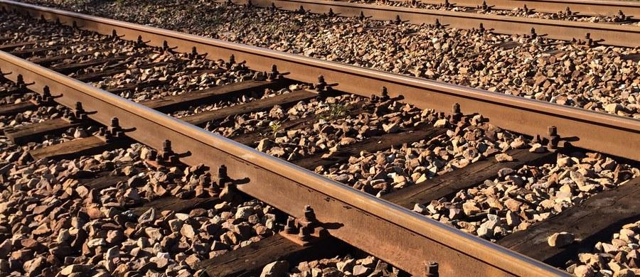 Opóźnione pociągi na trasach ze Śląska w kierunku Bielska Białej i Raciborza. W Katowicach-Ligocie całkowicie wstrzymano rano ruch pociągów po tym, jak naruszone zostały zasady bezpieczeństwa. Sprawę będzie wyjaśniać specjalna komisja.