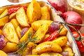 Dieta roślinna może, ale nie musi być dietą wegańską