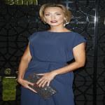 Anna Kalczyńska: Wesoła rycząca 40-tka