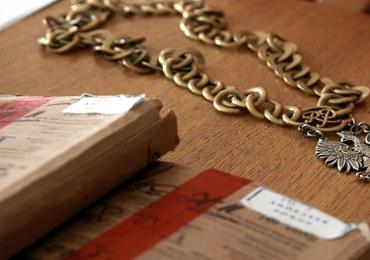 Makabryczne zabójstwo 86-letniego milionera. Była strażniczka więzienna skazana na dożywocie