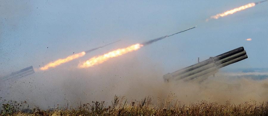 Nowy rosyjski rakietowy system przeciwlotniczy będzie kontrolował praktycznie całe niebo nad Polską. S-500, nad którym pracują w Rosji, będzie miał zasięg 600 kilometrów. Będzie zestrzeliwał nie tylko samoloty i śmigłowce, ale także rakiety przeciwnika.