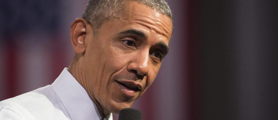 W udzielonym na zakończenie wizyty w Wielkiej Brytanii wywiadzie dla BBC prezydent USA Barack Obama ponownie ostrzegł Brytyjczyków przed wyjściem ich kraju z UE. Oświadczył, że wynegocjowanie odrębnego dwustronnego układu handlowego z USA może zająć 5, a nawet10 lat.