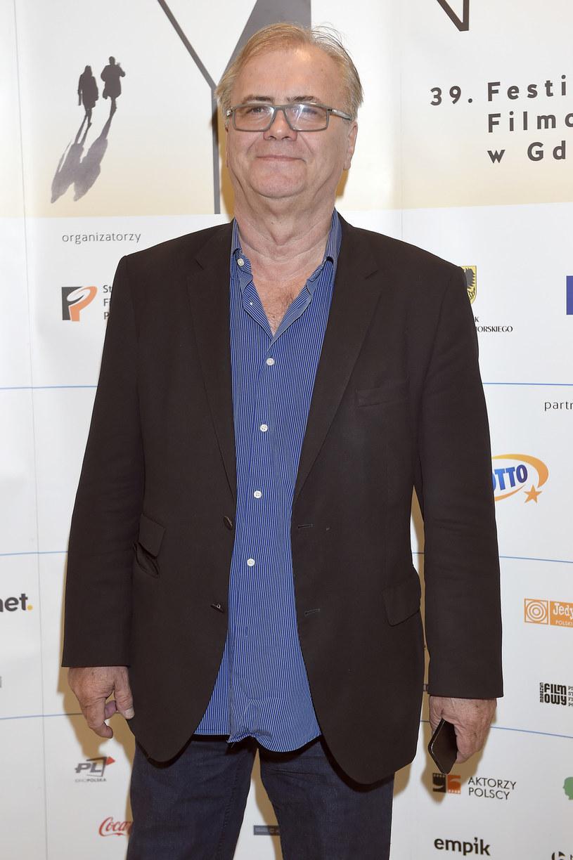 Walny Zjazd Stowarzyszenia Filmowców Polskich, który odbył się 23 kwietnia w Warszawie, wybrał nowe władze. Prezesem największej w Polsce organizacji zrzeszającej ludzi filmu, ogromną większością głosów, został ponownie wybrany Jacek Bromski.