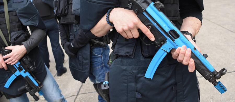 """Zatrzymani od lutego w Kazachstanie i Rosji terroryści planowali masowe zamachy w stylu """"wydarzeń paryskich"""" - informują kazachskie media, powołując się na biuro prasowe Komitetu Bezpieczeństwa Narodowego Kazachstanu."""
