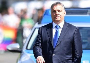Orban: Islamizacja jest na Węgrzech zakazana konstytucyjnie