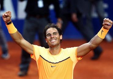 Rafael Nadal pozwał byłą wiceminister, która zarzuciła mu stosowanie dopingu