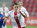 El. piłkarskich ME kobiet: mecz Polska - Szwecja w Łodzi