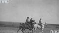 29 kwietnia 1924 r. Polska jazda staje się kawalerią