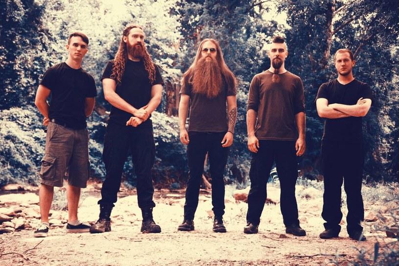 Postępowi deathmetalowcy z Pensylwanii, czyli Black Crown Inititate, nagrali drugi album.