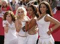 No Angels: Niemieckie Spice Girls
