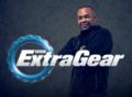 Extra Gear, czyli jeszcze więcej Top Geara