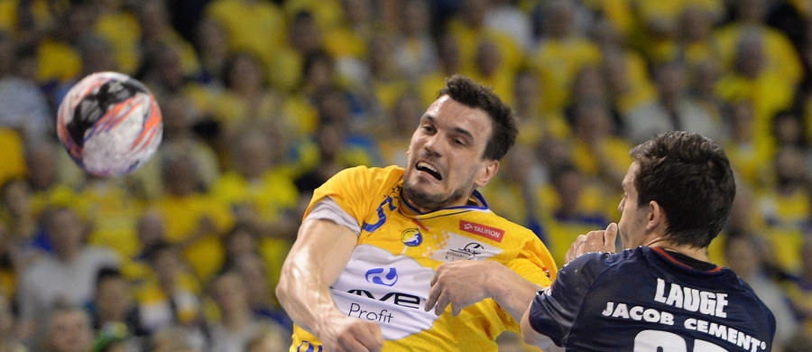 Vive Tauron Kielce wygrał w rewanżowym meczu ćwierćfinału Ligi Mistrzów z Flensburg Handewitt 29 do 28 i awansował do Final Four! Emocji jednak w Kielcach nie brakowało.