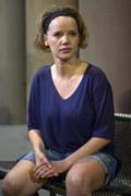 Joanna Kulig: Ludzie chowają się za maskami