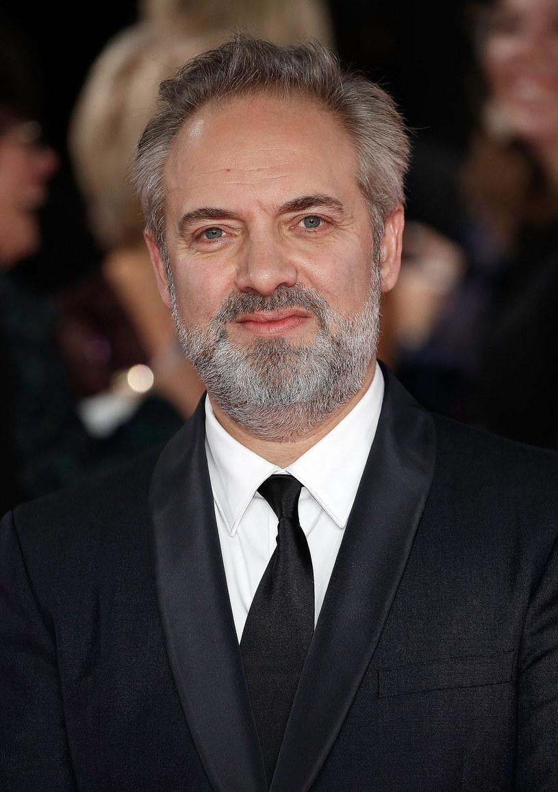 Sam Mendes stanie na czele jury podczas tegorocznego festiwalu filmowego w Wenecji.