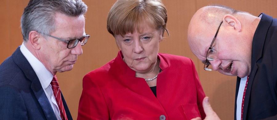 Niemieckie ministerstwo pracy chce ograniczyć prawo obywateli innych krajów UE do pobierania zasiłków dla bezrobotnych i pomocy socjalnej, jeżeli wcześniej nie pracowali w Niemczech. Te doniesienia mediów potwierdziła minister pracy Andrea Nahles.