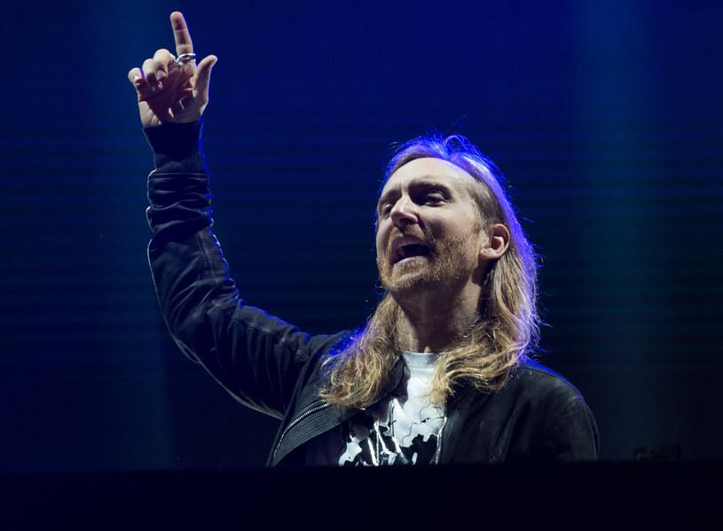 David Guetta, najsłynniejszy obecnie DJ na świecie, nagrał hymn na zbliżające się piłkarskie mistrzostwa Euro 2016 we Francji.