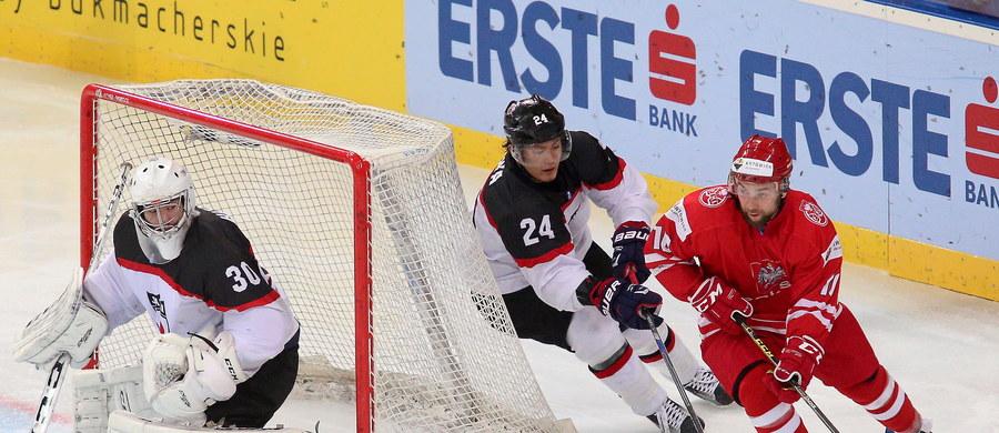 Polska wygrała z Japonią 10:4 (6:1, 1:1, 3:2) w ostatnim meczu rozgrywanych w Katowicach hokejowych mistrzostw świata Dywizji 1A. Polacy wcześniej stracili szanse na awans do elity. Azjaci natomiast już przed spotkaniem byli pewni degradacji.