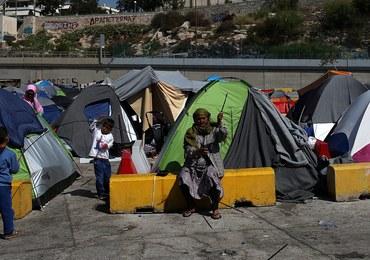 Turcja w ramach umowy przyjęła 20 Syryjczyków. Do relokacji w UE trafiło 110 migrantów