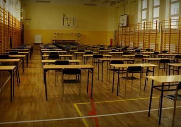 Matura 2016. Egzaminy ruszają już 4 maja! Będziemy publikować arkusze i odpowiedzi