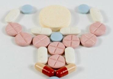 Wykryto dwa przypadki stosowania dopingu przez polskich ciężarowców