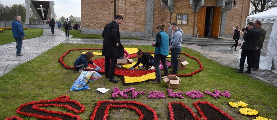 Ponownie przedłużona została rejestracja osób z Polski, które chcą podczas Światowych Dni Młodzieży być wolontariuszami krótkoterminowymi. Na zgłoszenia chętnych czekamy do końca maja – poinformowała PAP Ewa Korbut z Biura Prasowego ŚDM.