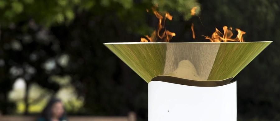 We wtorek samolotem z Genewy zostanie przywieziony do Rio de Janeiro ogień olimpijski, który 21 kwietnia został wzniecony przy pomocy promieni słonecznych w starożytnej Olimpii. Latarnię, w której będzie się tlił, przywiezie szef komitetu organizacyjnego igrzysk Carlos Nuzman. Później prezydent Dilma Rousseff zapali w swojej siedzibie - pałacu Planalto - pochodnię, z którą sztafeta będzie przemierzać Brazylię do dnia rozpoczęcia igrzysk.