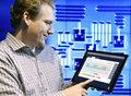 IBM udostępnia komputery kwantowe dla mas