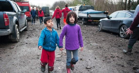 Komisja Europejska zaproponowała w środę reformę unijnej polityki azylowej. Zakłada ona wprowadzenie stałego systemu dystrybucji uchodźców, który byłby uruchamiany automatycznie w sytuacji kryzysowej.