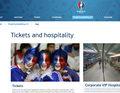 Euro 2016. UEFA udostępnia tańsze bilety z ograniczoną widocznością
